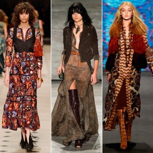 2015-Fashion-Trends-To-Know-8