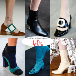 Fall-2015-Shoe-Trends-Sixties