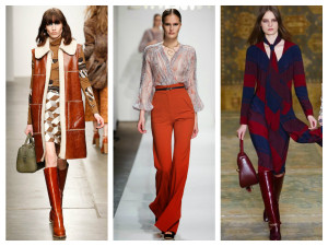 New-York-Fashion-Week-Trends-Seventies