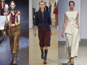 embedded-culottes-spring-runway-trends-milan