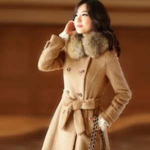 Wholesale-retail-Fashion-Luxury-Lady-Coat-Poncho-Coat-Winter-Coat-Down-Coat-Jackets-Down-Jacket-Women