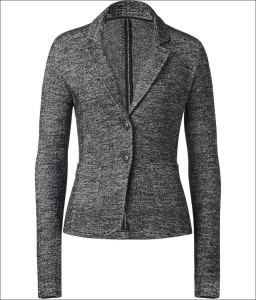 Wool-Herringbone-Blazer-for-Women