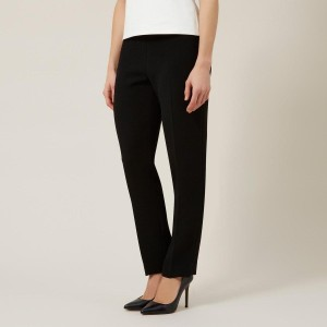black-precis-petite-black-tapered-trousers-screen