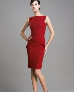rm-by-roland-mouret-aspre-sheath-dress-profile