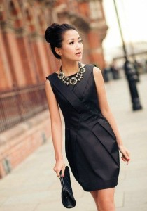 statement-necklace-LBD